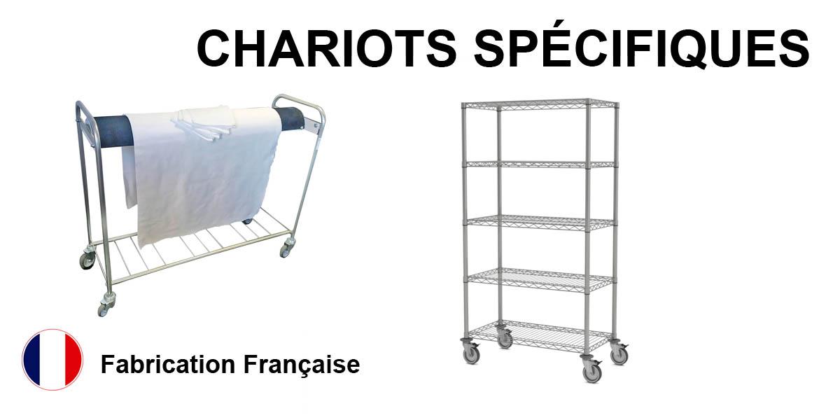 produit-chariots-specifique-boutique-filmag